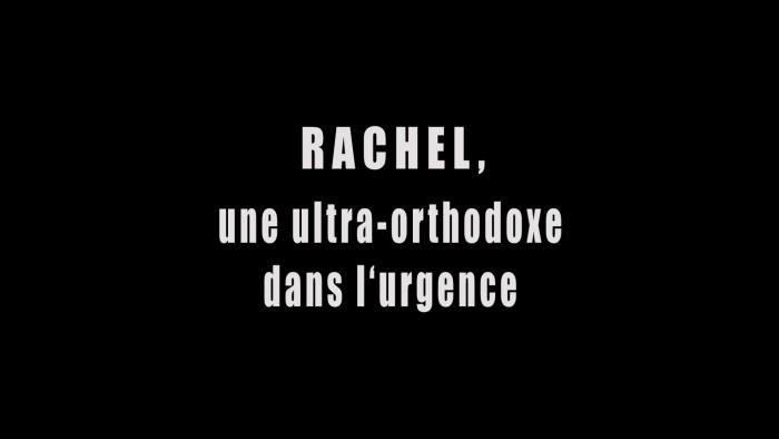 Rachels_Rettungsdienst