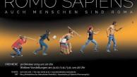 Romo_Sapiens