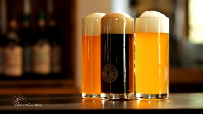 Unser_Bier