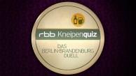 rbb_kneipe