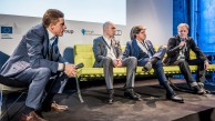 startup_europe_summit
